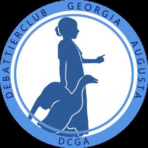 Debattierclub Göttingen